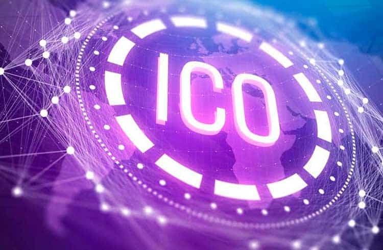 Panxora anuncia um novo serviço de gerenciamento de tesouraria para ICOs