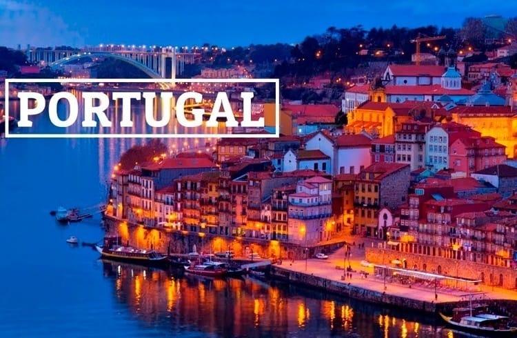 Como Portugal se tornou a nova casa de jogos e apostas?