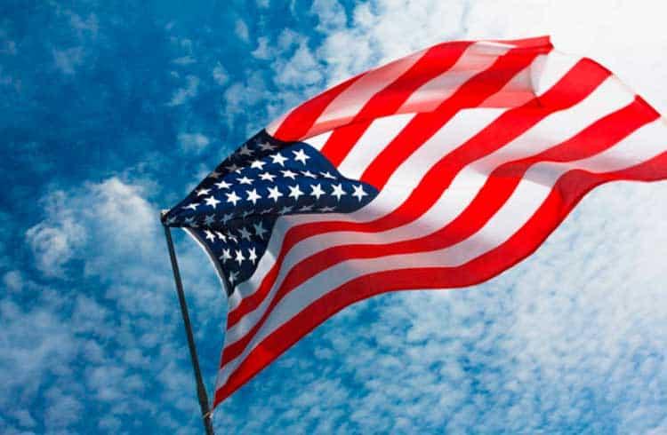 Presidente da CFTC dos EUA diz que agência não quer prejudicar o desenvolvimento do setor