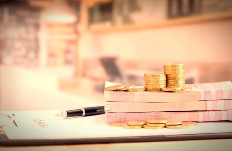 Detentores de TrueUSD agora podem emprestar tokens e receber juros