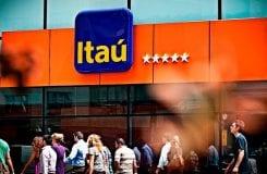 Justiça condena Itaú a devolver conta da exchange OmniTrade
