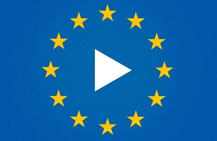 Artigo 13; Entenda a nova lei europeia e o impacto para as criptomoedas
