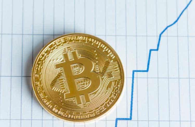 Trader aposta que o preço do Bitcoin pode chegar até US$150 mil em 2023