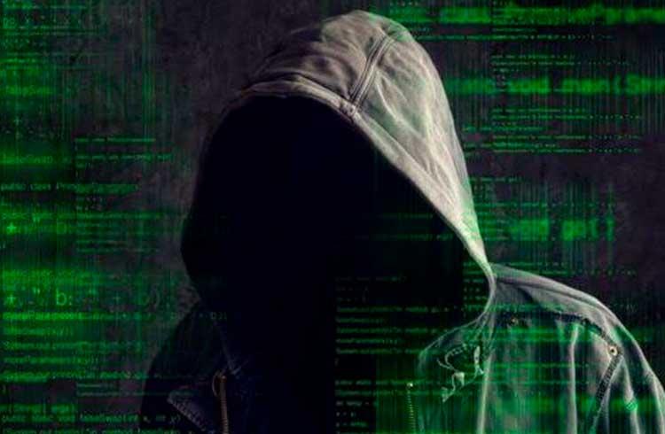 Traficantes da deep web são presos após tentarem lavar US$2,3 milhões com Bitcoin