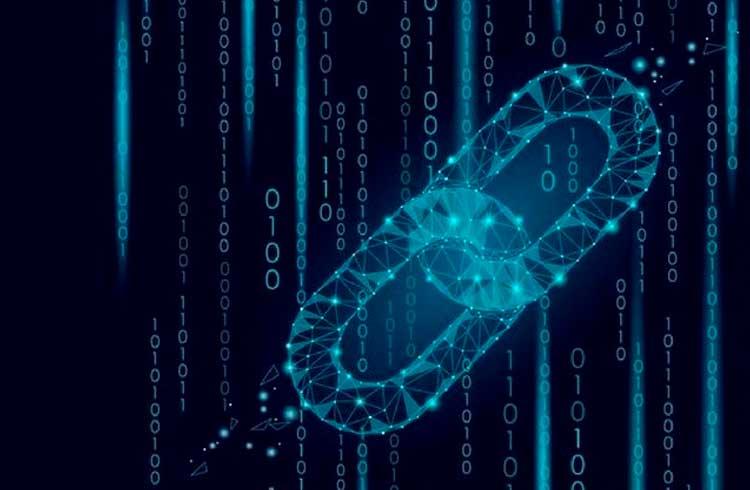 Tribunal de Contas da União estuda blockchain para prestação de contas