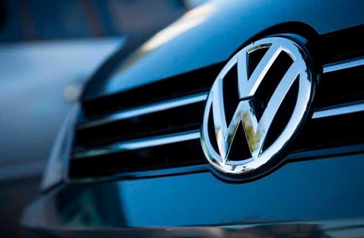 Volkswagen rastreará cadeia de suprimento de minerais com blockchain da IBM