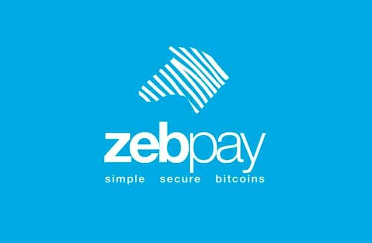 Zebpay é a primeira exchange a disponibilizar Lightning Network para todos seus clientes