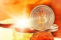 Bitcoin inicia segundo semestre de 2019 com maior tendência de alta do que nos anos anteriores
