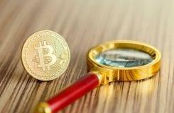 COO da 3xBit fala sobre recente guia emitido pela Polícia Federal para apreensão de Bitcoin em casos ilícitos
