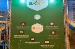 3XBIT compra participação da empresa OriginalMy