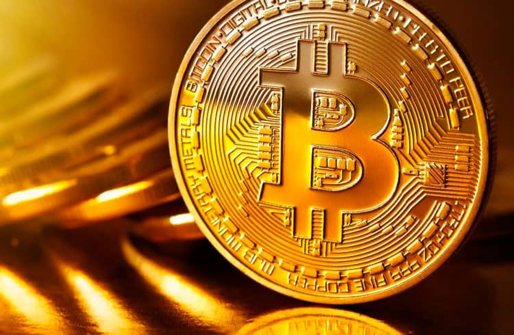 Construtora brasileira realiza primeira venda de imóveis com Bitcoin do Mato Grosso