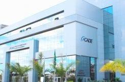 Emilia Campos renuncia a processo contra bancos aberto pela ABCB no CADE