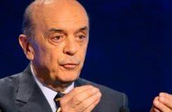 Senador José Serra propõe incluir blockchain em Medida Provisória da Liberdade Econômica de Bolsonaro
