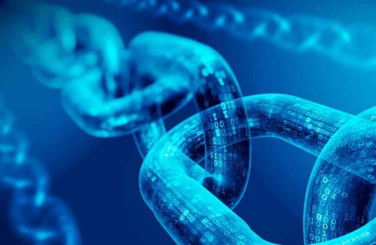 Câmara do Comércio, Indústria e de Serviços de cidade do RS faz reunião sobre blockchain