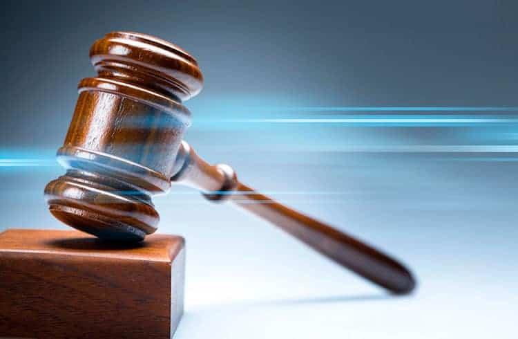 Procuradoria Geral da República se abstém de julgar caso da empresa Cryptolux