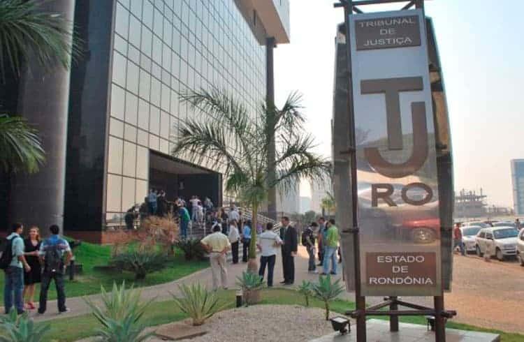 Justiça de Rondônia bloqueia R$45 mil de pessoa ligada à suposta pirâmide financeira BFX Investimentos