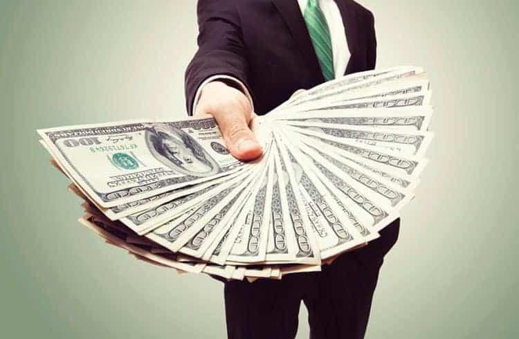 Tribunal de Justiça de São Paulo condena suposta pirâmide financeira Imperium a devolver dinheiro de investidor