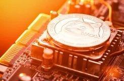 Principal exchange dos EUA anuncia suporte para Dogecoin