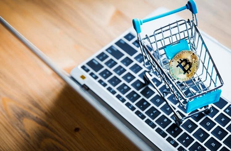 Solução dedicada a pagamentos com Bitcoin tem foco no turismo da América Latina