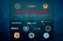 FBI fecha site da deep web sob acusação de lavagem de dinheiro