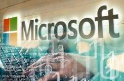 Relatório alerta que hackers utilizaram contas de e-mail da Microsoft para roubar criptoativos