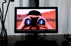Projeto Libra; Facebook planeja rede de pagamentos baseada em stablecoin