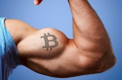 Mercado de criptoativos recua ligeiramente após hack da Binance; Bitcoin volta a ser cotado a US$5.900