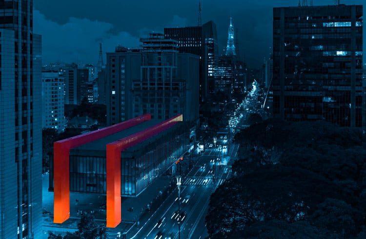 Auditores fiscais do Brasil estudam blockchain e podem levar propostas a Bolsonaro