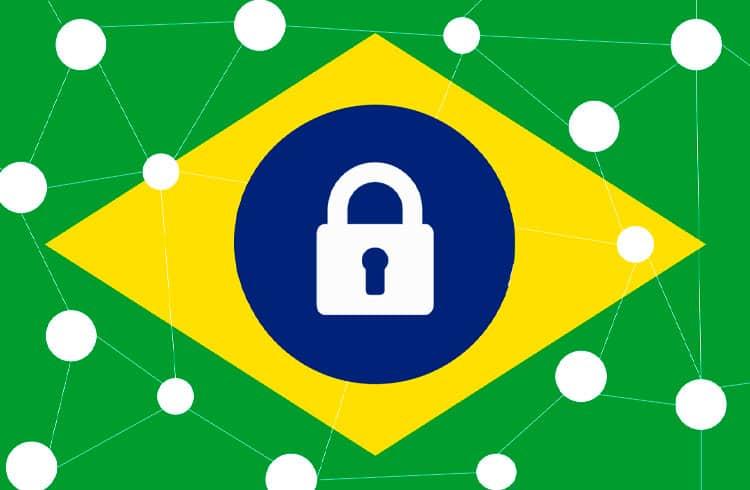 Primeira incubadora de projetos com blockchain é lançada no Brasil