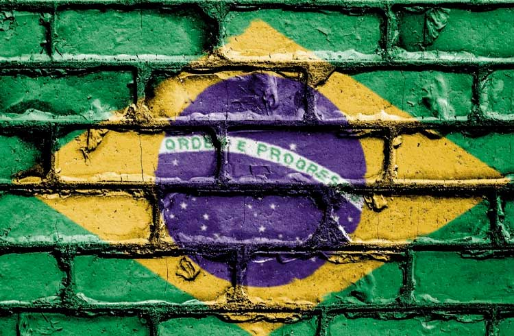 Plataforma Alphapoint apresenta problemas e exchanges brasileiras são afetadas