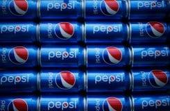 Teste com blockchain da PepsiCo traz 28% de aumento na eficiência da cadeia de suprimentos