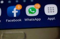 Professor do MIT está trabalhando na criptomoeda do Facebook