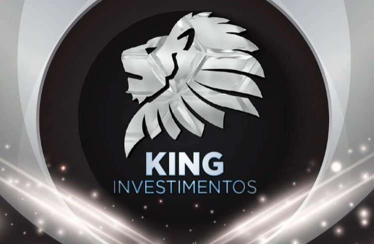 Líder de suposta pirâmide financeira King Investimentos diz que não resolverá casos de seus investidores