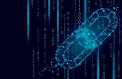 Especialista em segurança e privacidade fala sobre a importância da blockchain