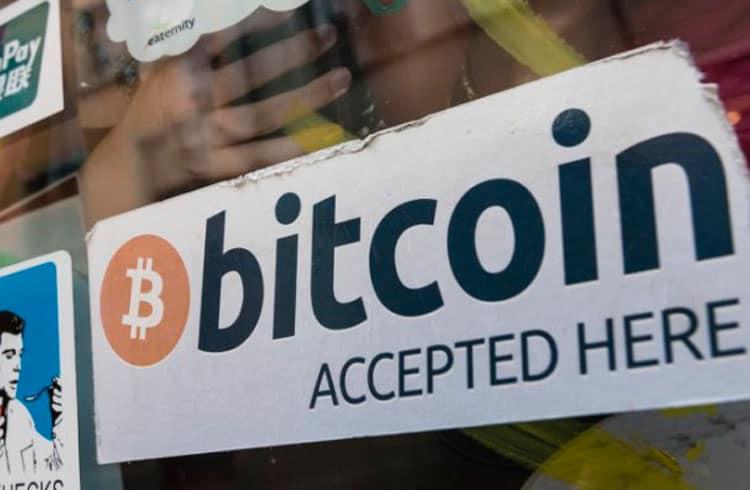 Novos estabelecimentos em Florianópolis agora aceitam Bitcoin como forma de pagamento