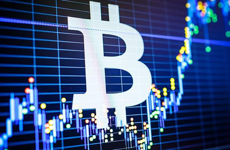 Analista afirma que o preço do Bitcoin pode atingir US$10 mil esta semana