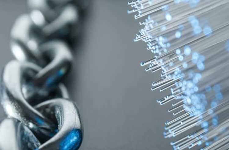 Artigo jurídico menciona blockchain como possível solução na tributação da economia digital