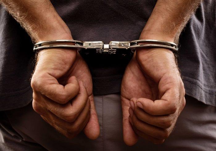 Polícia e Receita Federal prendem operadores da empresa Indeal