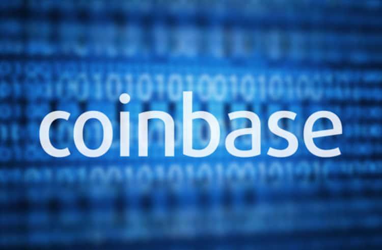 Coinbase estende seus serviços para mais 50 países e o Brasil está entre eles