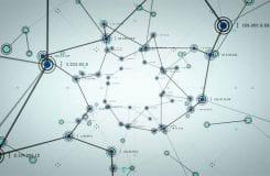Dados mostram que a rede do Bitcoin ultrapassou 100 mil nós