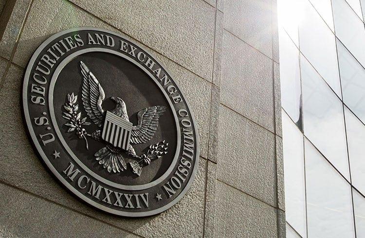 Duras regulamentações da SEC podem direcionar a inovação para a Ásia