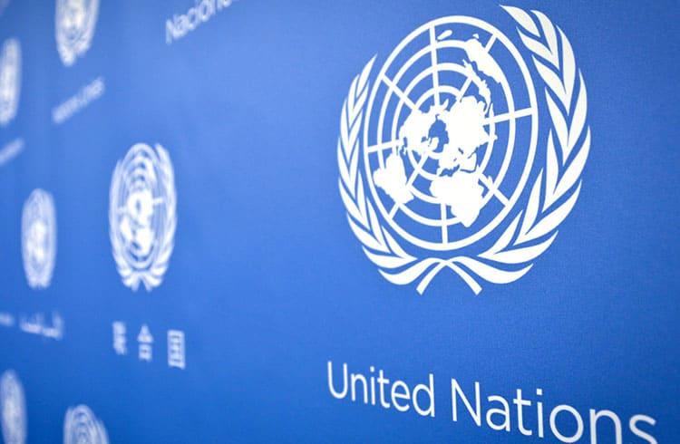 Iniciativa vinculada à ONU recompensará com criptomoedas ações que favorecem o meio ambiente
