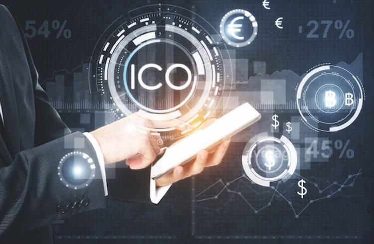 Pesquisa aponta que o mercado de ICOs encolheu quase 100% em relação a 2018