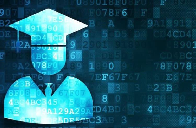 Professor da UFPB fala sobre o desenvolvimento de blockchain nas universidades brasileiras