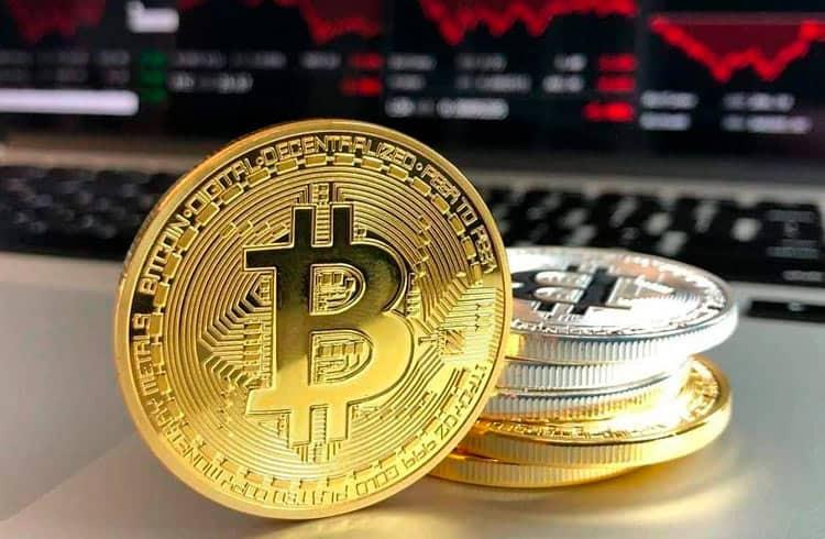 Empresa identifica movimentação dos Bitcoins roubados em ataque contra a Binance