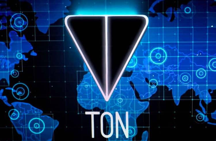 Telegram afirma que vai lançar sua criptomoeda no segundo semestre