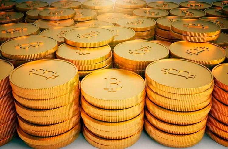 Como o valor do Bitcoin é determinado? Entenda o cálculo