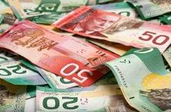 Detentora do TrueUSD lança nova stablecoin apoiada no dólar canadense