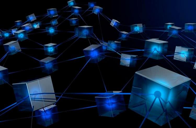 Forum Econômico Mundial cita Odebrecht e implementa blockchain para combater corrupção na merenda