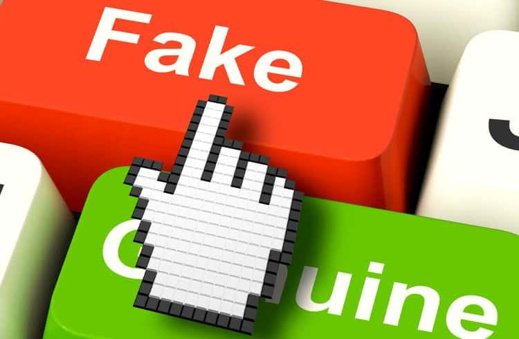 Grupos espalham fake news sobre empresas do Grupo Bitcoin Banco